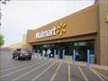 Image for Walmart - Elk Grove, CA