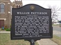 Image for William Patterson - Helena, AR