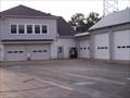 Image for Knapp Creek Volunteer Fire Department