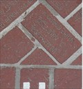 Image for 666 Paver brick - New Orleans Louisana