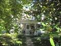 Image for 1501 East Walnut Street - Walnut Street Historic District - Springfield, Missouri