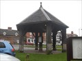 Image for The Butter Cross, Bagot Street, B5014, Abbots Bromley, Staffordshire.