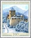 Image for Vaduz Castle - Vaduz, Liechtenstein