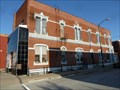 Image for 400 E. Commercial St - Commercial St. Historic District - Springfield, MO