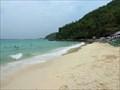 Image for Ta Waen Beach - Koh Larn, Thailand