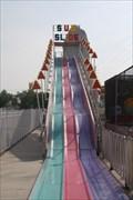 Image for Kidstar Park - Port Charlotte, FL