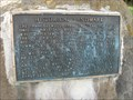 Image for The Sprague Well Historical Landmark – Washburn, WI