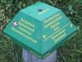 Image for 29998/001 - Schiermonnikoog