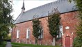 Image for St.-Georgs-Kirche — Weener, Germany