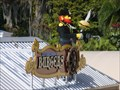 Image for Brickbeards Burgers - Legoland - Florida, USA.
