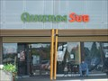 Image for Quizno's - Prince George, BC