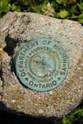 Image for Dept. of Highways Ont. - 2 Dunlop Dr, St Catherines