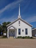 Image for Cahill United Methodist Church - Alvarado, TX