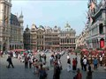 Image for La Grand-Place, Brussels