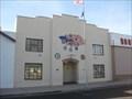 Image for American Legion Post 31 - Boulder City, NV