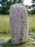 Image for Karlevi Runestone, Öland, Sweden