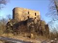 Image for Zricenina Hradu Vlctejn - Czech Republic, EU