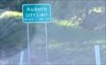 Image for Auburn, CA - Pop: 13.112
