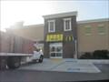 Image for McDonalds - Lake Washington - West Sacramento, CA