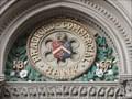 Image for 1867 – Bradford Commercial Bank – Bradford, UK