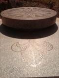 Image for Compass Rose Park on Hilton Head Island