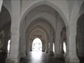 Image for Historic Mosque City of Bagerhat, Bangladesh