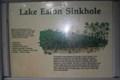 Image for Lake Eaton Sinkhole-Ocala National Forest