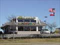 Image for McDonalds at Bethany Lakes in Allen, Texas