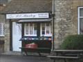 Image for P.E. Burley Butchers - Turvey, Bedfordshire, UK
