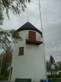 Image for Le Moulin banal de Grondines / Grondines Windmill