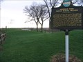 Image for Sherman Park Indian Burial Mounds