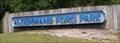 Image for Aldermans Ford Park  -  Lithia, FL
