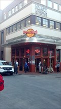 Image for Hard Rock Cafe - New Orleans, LA  (Bourbon St.)