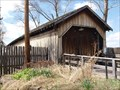 Image for Bowman Mill Covered Bridge (35-64-06) - Perry County, Ohio