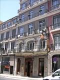 Image for OLDEST -- Restaurant in Portugal