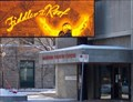 Image for Manitoba Theatre Centre - Winnipeg MB