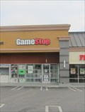 Image for Game Stop  - Western Avenue - Los Angeles, CA