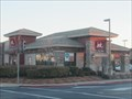 Image for Jack in the Box - Lincoln - Lincoln, CA