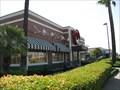 Image for Chili's - Pacific Ave  - Stockton, CA