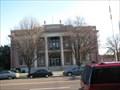 Image for Greenville, Mississippi