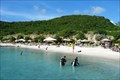 Image for Playa Porto Marie (Curacao)