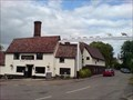 Image for Fox & Hounds, Barley, Herts, UK