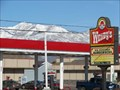 Image for Wendy's - Main Street - Heber City - Utah