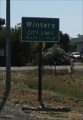 Image for Winters, CA - 132 Ft