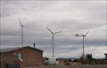 Image for Three Windmills