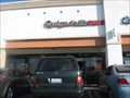 Image for Quiznos - 11th St - Tracy, CA