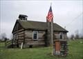 Image for Washington Baptist Church Cemetery  Memorial  -  Washington, KY