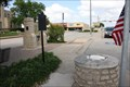 Image for Water Well -- Comanche TX