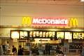 Image for McDonald's #21440 - Logan Valley Mall - Altoona, Pennsylvania
