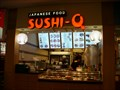 Image for Sushi-Q - Mississauga, ON